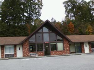 big-walker-motel