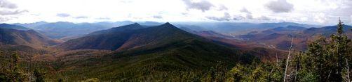 600px-White_Mountains_panorama